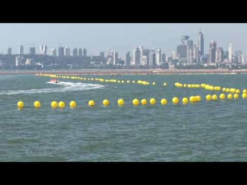Offshore Boat Racing Mumbai March 17  IMG 7676