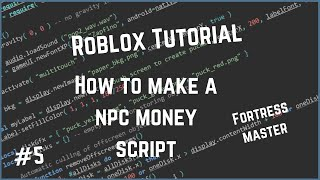 killing with scripts in roblox videos, killing with scripts