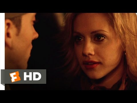 8 Mile (2002) - You're Gonna Be Great Scene (3/10) | Movieclips