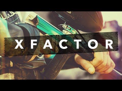 San Antonio XFactor: We Shoot Planet Eclipse
