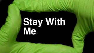 stay with me sam smith by runforthecube no autotune cover song parody lyrics