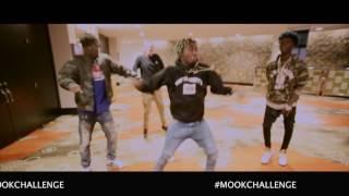 #MookChallenge OFFICAL Dance video feat. Zay Hilfigerrr Aspect Zavi