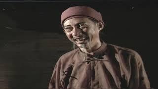 Phim Chưa Đỗ Ông Nghè Đã Đe Hàng Tổng - Phim Cổ Tích Việt Nam - Sống Đẹp Mỗi Ngày Channel