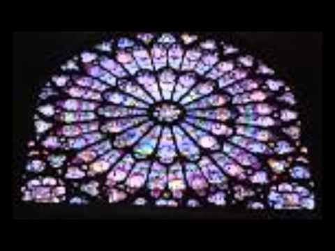 Pie Jesu-Andrew LLoyd Webber. Helen Zerefos/Robert Goode