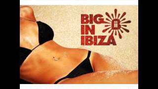 Fonzerelli - Infinity (DJ Absurd Bassline Mix) [Big In Ibiza]