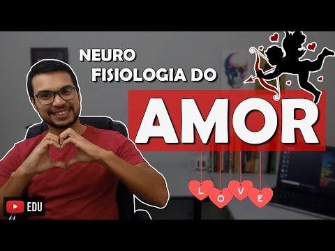 neurofisiologia-do-amor-[neuro-04]