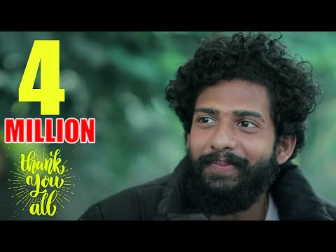 latest malayalam short film appukuttan short films jokes albums songs music top best new web series    short films jokes albums songs music top best new web series