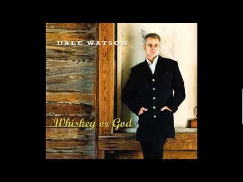 Dale Watson - No Help Wanted