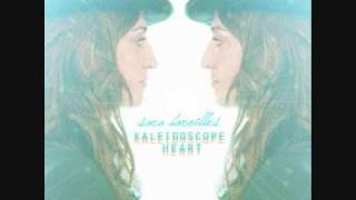 Watch Sara Bareilles Bluebird video