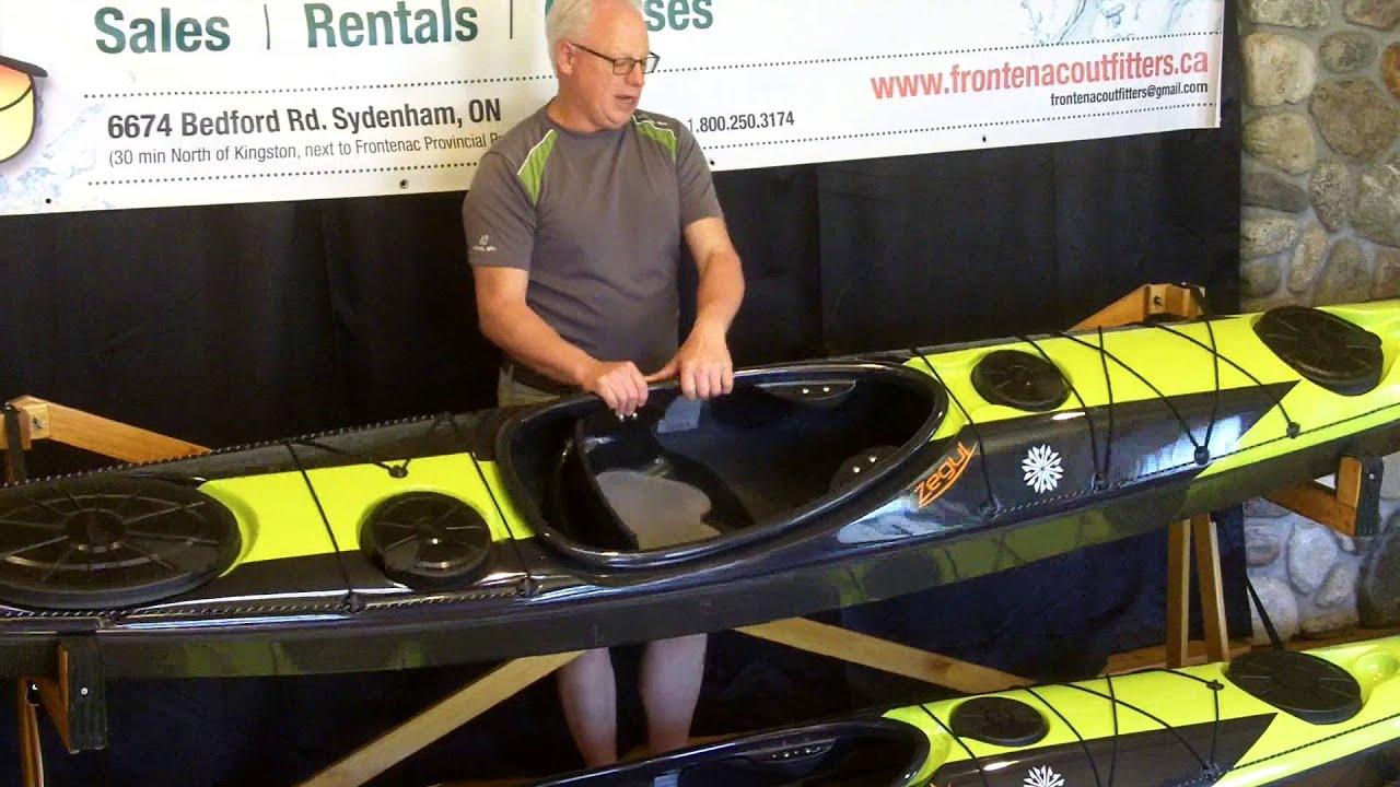 Amazon.com: Customer reviews: The Kayak Fishing Video