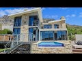 4 Bedroom House for sale in Western Cape | Cape Town | Southern Suburbs | Stonehurst Mo |