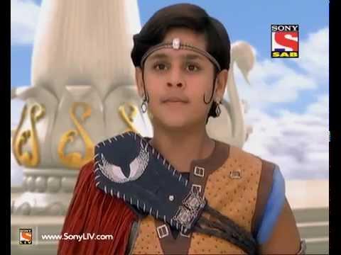 Baal Veer - Episode 538 - 21st September 2014 - YouTube