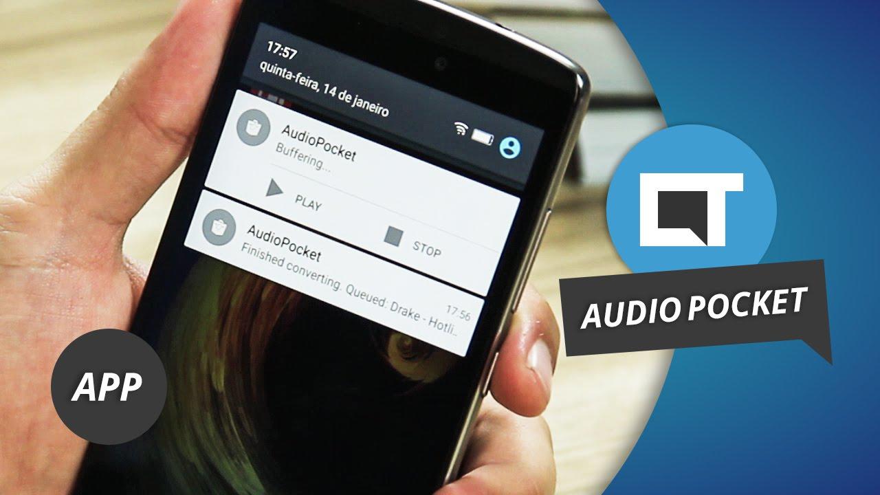 Como Deixar Os Videos Do Youtube Em Segundo Plano No Seu Android Dica De App Youtube