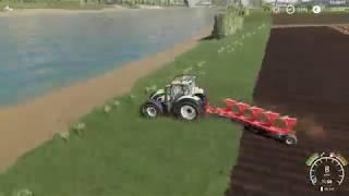 Farming Simulator 19 - Road To 1 Billion Euros #6