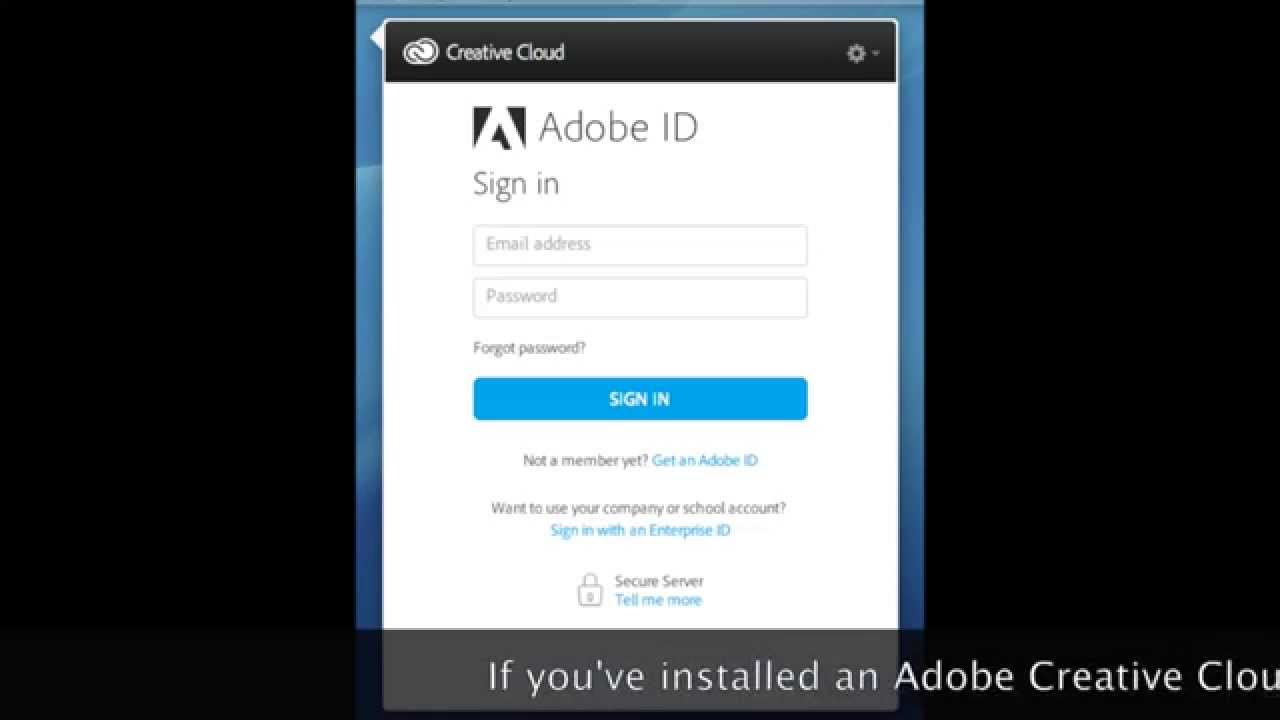 Fixing Mac Startup Hang And Crashes Caused By Adobe Creative Cloud