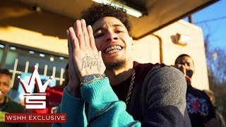 "Lil 2z - ""R.I.P. Uncle Holas"" feat. TrapBoy Freddy (Official Music Video - WSHH Exclusive)"