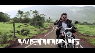 #PreWedding #Shyam #Bharade #Photography & #Cinematic #