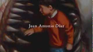 Voracidad · Trailer · Juan Antonio Díaz · Una película de David Francisco