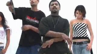 Ahankara  Nagare Ranidu Lankage  - Sri Lanka