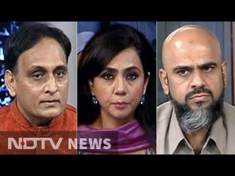 Hum Log: Does Dr Zakir Naik preach hate?