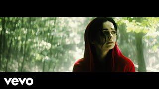 Saint Asonia - The Hunted ft. Sully Erna