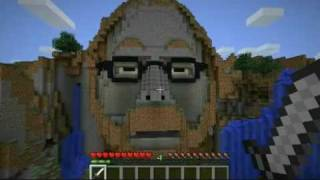 Minecraft The Temple Of Jeb thumbnail