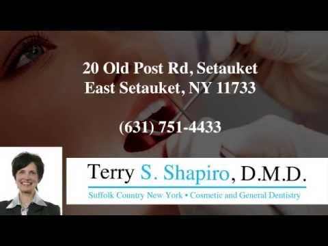 dr-terry-s-shapiro-d.m.d.,-port-jefferson,-ny---review