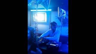 Baixar Dj/Set - La Ole Ole Pamplona - Dj And Producer Al Vivar