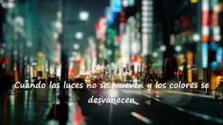 Repeat youtube video jose gonzales - stay alive sub español HD