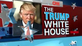 Panelists fact check Trump's Mueller probe tweets