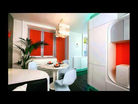 Дизайн кухни гостиной 25 кв м