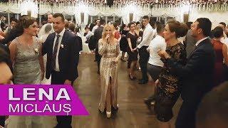 Lena Miclaus Live 2018 Nunta Ilie si Nicoleta 2