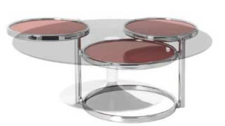 Designer Coffee Tables, Cheap Coffee Tables, Wooden Coffee Tables, Furniture In Fashion