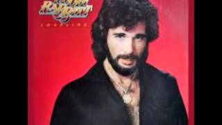 Eddie Rabbitt - Pour Me Another Tequila
