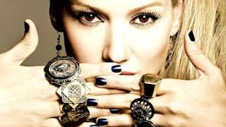Fanny Lu - El Perfume (Remix)