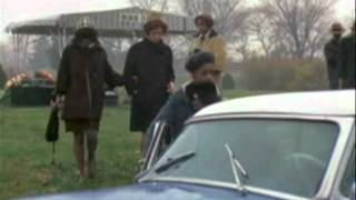 Cooley High - It's So Hard to Say Goodbye