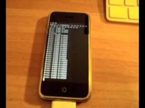 ziphone ziphoneorg iphone 1 1 4 by zibri mac apple