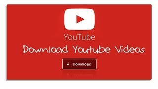 Gambar cover Download Youtube Videos Free to MP3, MP4 & All Formats
