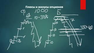 видео Торговля бинарными опционами