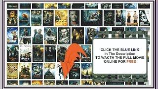 Silver Bullet  Full Movie [Eng Sub]