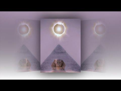 Lion's Gate Stargate Portal 888