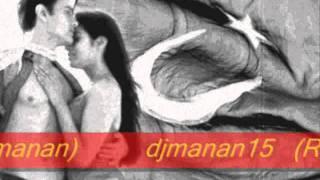 Kaise Mujhe Tum Mil Gayee_--Ghajini---hip hop remix 2012  (djmanan15)hip hop remix