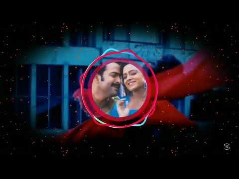 Unnai Kandane Mudhalmurai #love