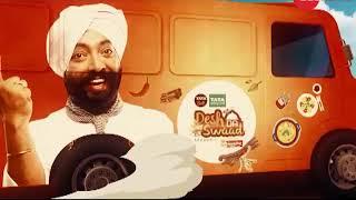Desh Da Swaad – Season 3 – Jaipur