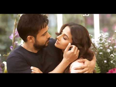 Hamari Adhuri Kahani (Female Version) - Aparna Shibu