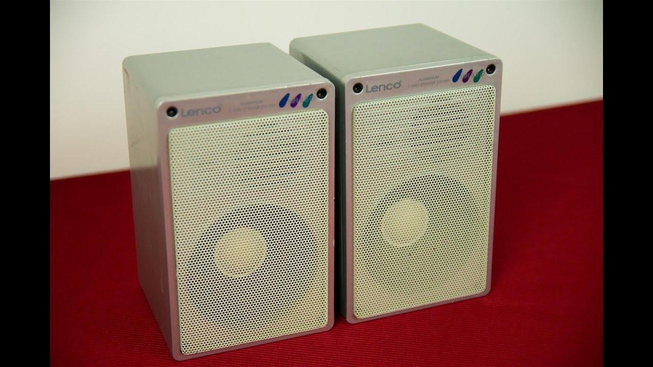 В продаже качественная акустика для дома, hi-fi и hi-end акустика, компоненты и аксессуары с доставкой по москве, мо и россии в.