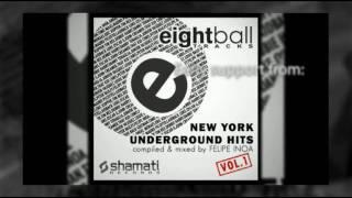 eightball-tracks-new-york-underground-hits-vol-1-on-shamati-records-trailer-shmt001