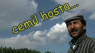 Laqırdıyen Kurdi Cemil Hosta 2008 -  İSTENBOL İNŞAAT -  Kürtçe Komedi Film 3.Bölüm