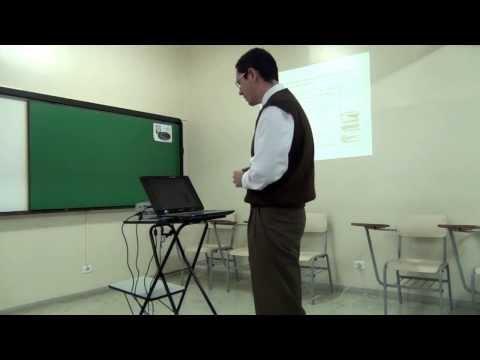 Defesa Integral da Dissertação de Mestrado de YouTube · Duração:  1 hora 1 minutos 20 segundos