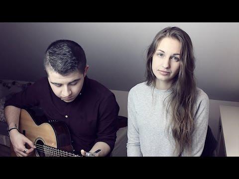 Mamo - Adam Stachowiak (cover)